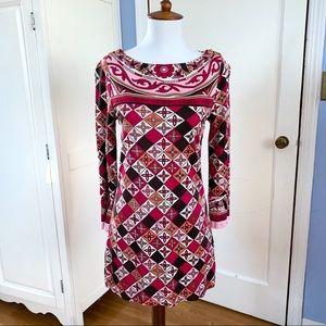 Tory Burch dress size XS